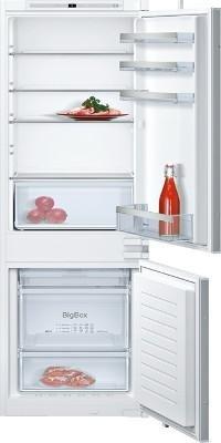 frigorifero combinato integrabile