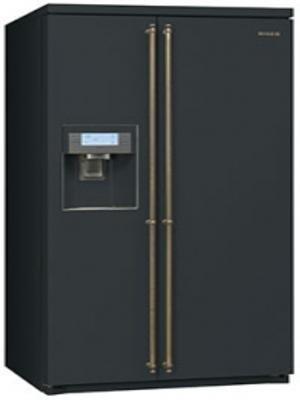 frigo americano sid-by-side