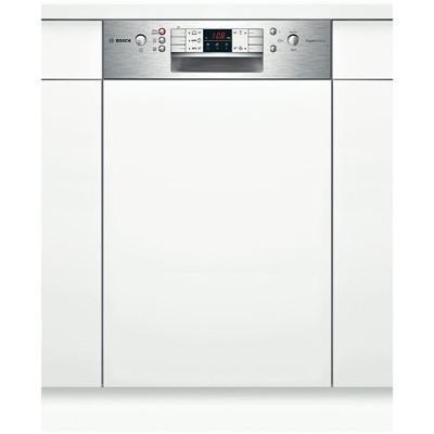 lavastoviglie da incasso 45 cm