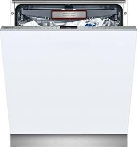 lavastoviglie 60 cm - modello a scomparsa totale