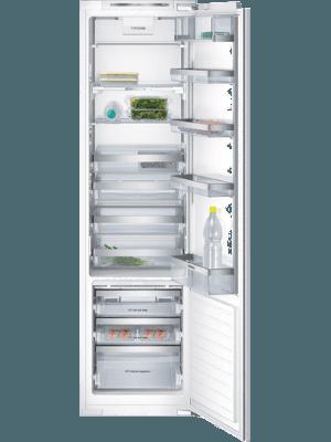 frigorifero monoporta