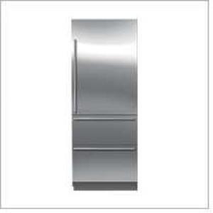 frigorifero integrato