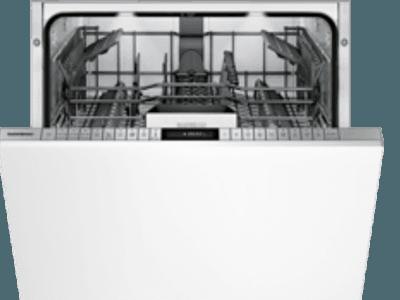 lavastoviglie serie quattrocento