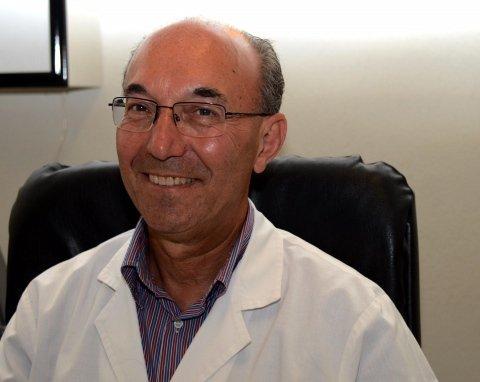 Allergologo Dr. Ariano