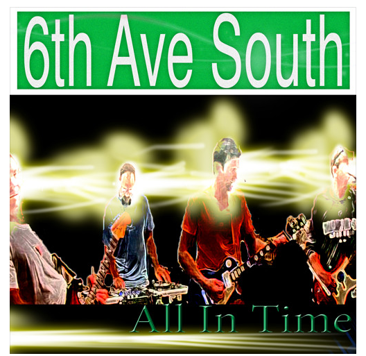 6thavesouth