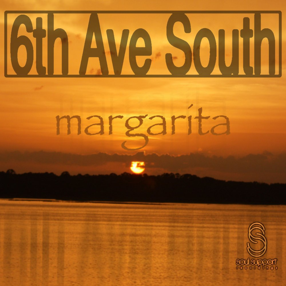 6th ave south margarita