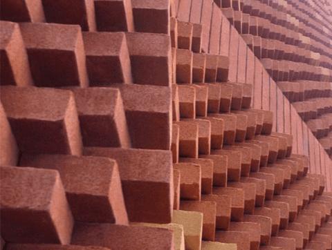 trasporto laterizi e cemento