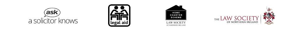 Legal advisory organisations