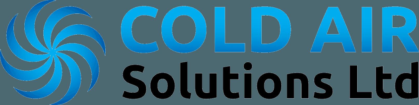 Cold air Solutions Ltd logo