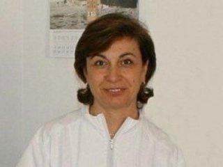 Marisa Taramelli