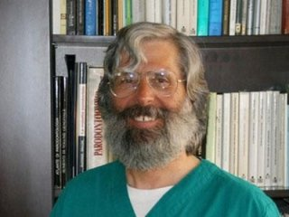 Dottor Alessandro Calderoli