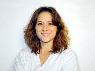 DR. GIUDITTA CRIPPA