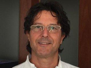 Roberto Magri