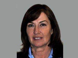 Dottoressa Laura Calderoli