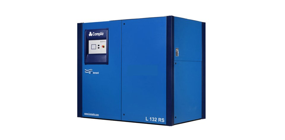 Compressed Air System Testing
