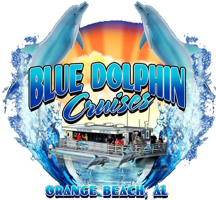 Dolphin Cruise Gulf Shores, AL