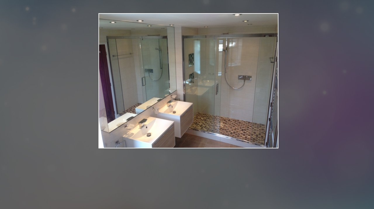 Lms Bathrooms Poulton Le Fylde Bathroom Design And Installation Services