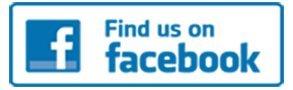 sydney catamaran cruises facebook logo