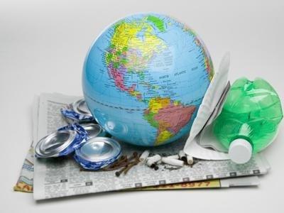 Consulenti ambientali