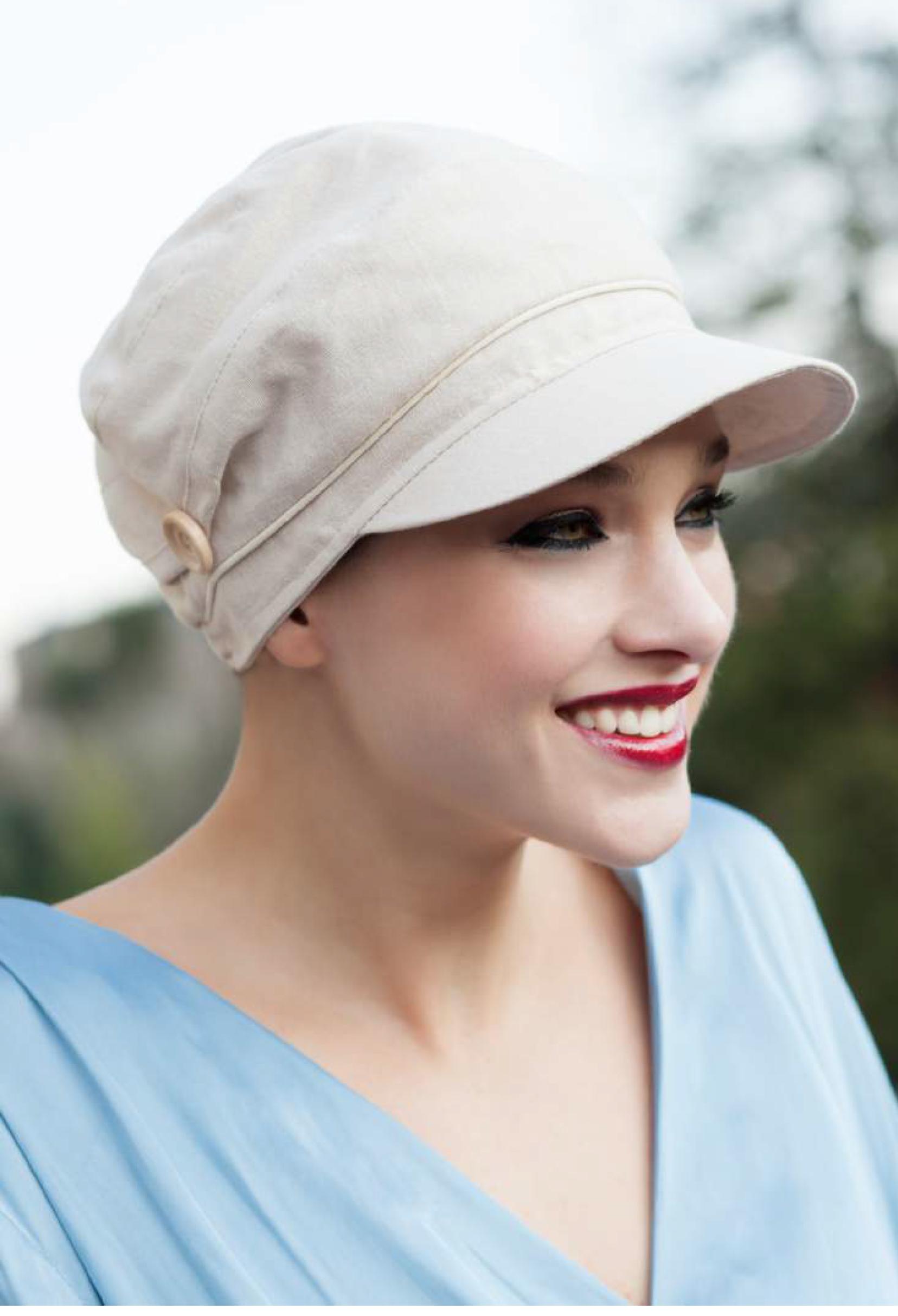 cappello pandora