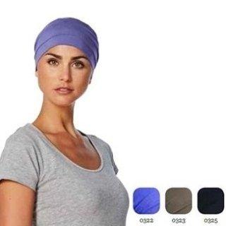 amablis turban