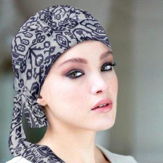 turbante Anemone