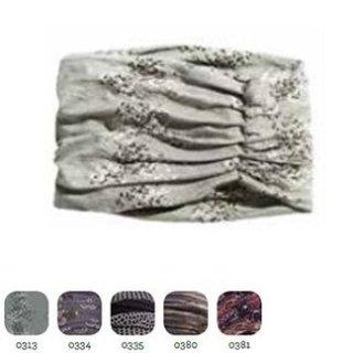 chitta headband - printed
