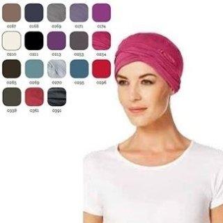 gaia turban