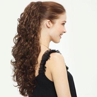 Layer Comb