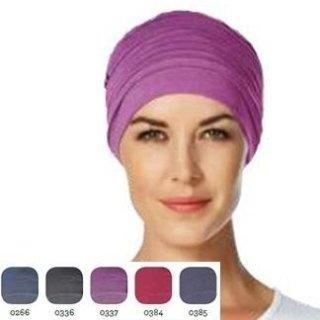 mimosa turban
