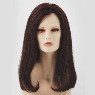 parrucca da donna