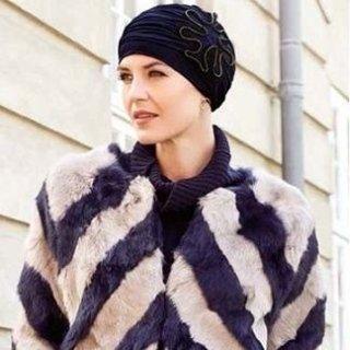 padma turban