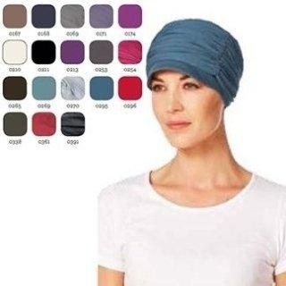 prana turban