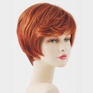 parrucca donna SARA