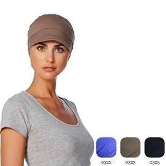 molLi turban