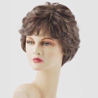 parrucca marisa