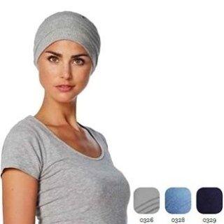 vitale turban