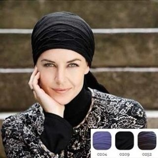 shanti turban