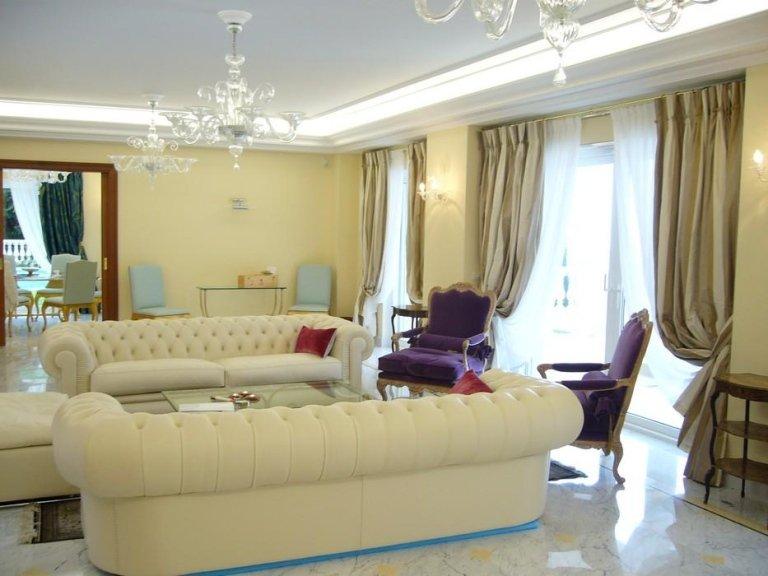 divani e divani genova - 28 images - letti e divani dolce dormire ...