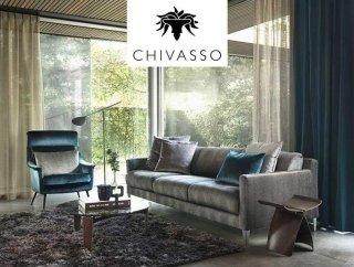 Chivasso Genova