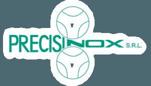 precisinox