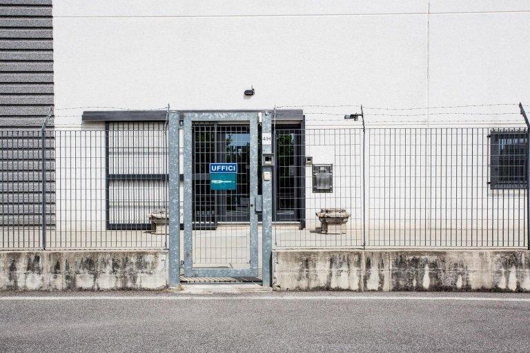 12R11 Bergamo
