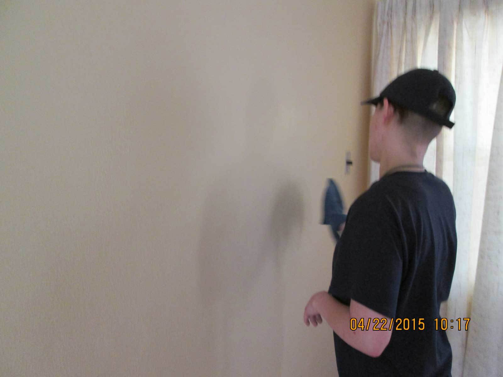 Commercial Cleaning, 7