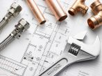 plumbing plans and gas fitting tools in Show Low, AZ