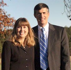 Edwards & Edwards Greenville NC Attorneys