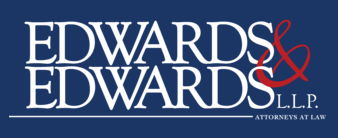 edwards & edwards LLP Greenville, NC