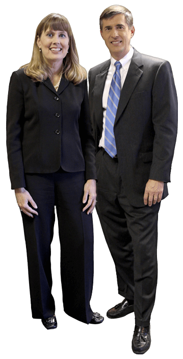 Edwards & Edwards Attorneys, New Bern & Greenville NC