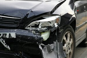 Car Accident Attorney Greenville, NC