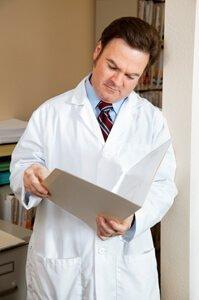 Medical Malpractice Attorney Greenville, NC