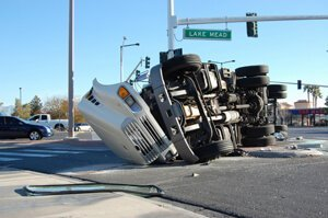 Car Accident Lawyer Greenville, NC